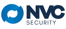 NVC Security